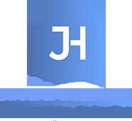DR. João Hollanda | Especialista em Joelho