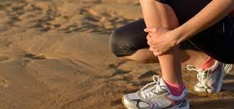 pe-e-tornozelo-do-atleta
