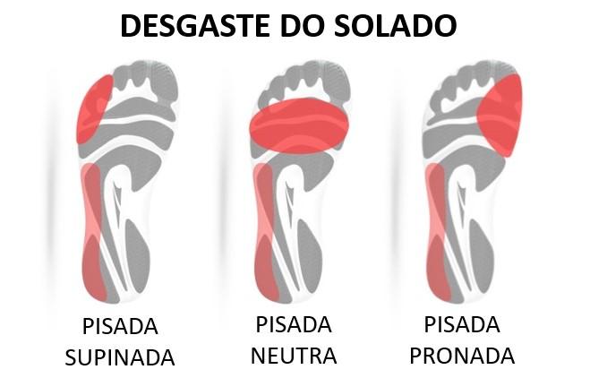 calçado1