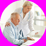 atividades-para-fortalecimento-em-pacientes-com-dor-1